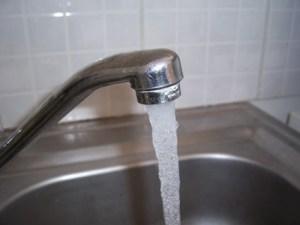 Morlaix (29) - Atelier Tupperwatt : économisez l'énergie et l'eau chez vous !