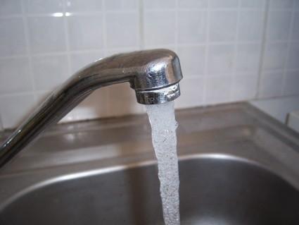 Morlaix (29) – Atelier Tupperwatt : économisez l'énergie et l'eau chez vous !