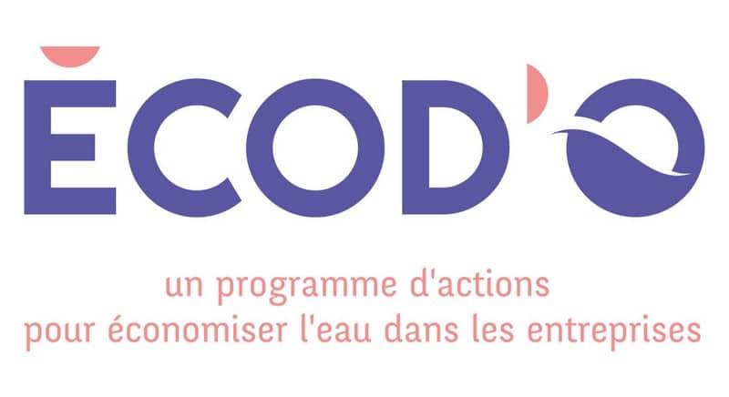 Ecod'O, un programme pour sensibiliser aux économies d'eau en entreprise dans le Morbihan