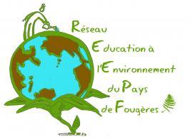 Pays de Fougères (35), Journée des Transitions Alimentaires @ Les Ateliers à FOUGERES