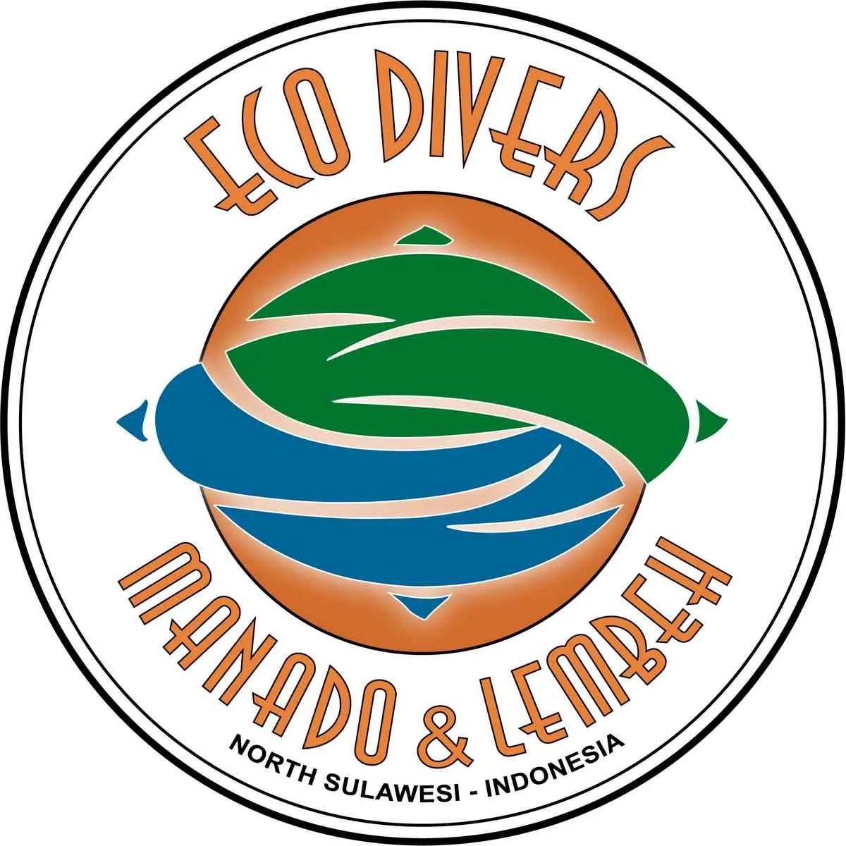 Eco Divers Lembeh & Manado