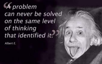 1 Albert-Problem