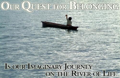 33 Boy-canoeing-in-Bocas-del-Toro-Panama