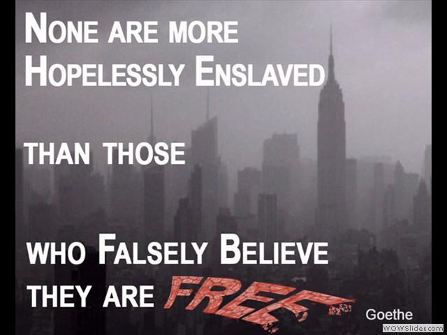 Free- Goethe copy