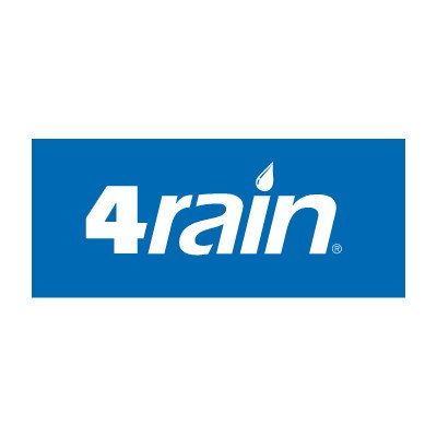 4rain Regenwassertanks