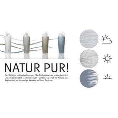 Graf Natura 2in1 Regenspeicher