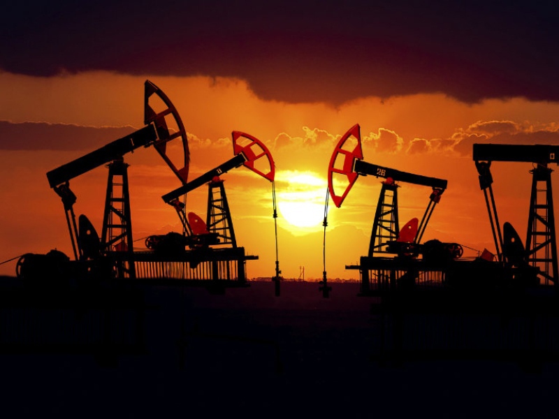 Fossil Fuels What Are They How Are They Formed And Used