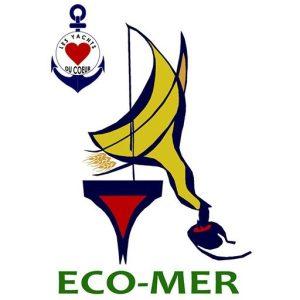 Logo EcoMer