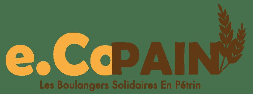 Logo e.CoPain