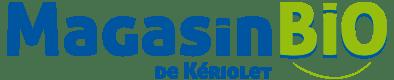 Logo Magasin Bio de Kériolet