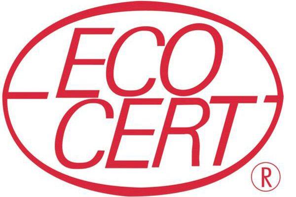 e.CoPain certifié Ecocert