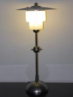 F-lampe-lunaire