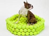 Tennis fauteuil4