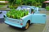 ja voiture 2