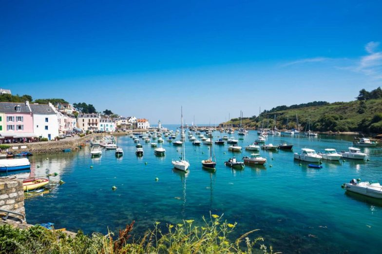 Green destinations: vakantiebestemmingen op basis 5 duurzame criteria