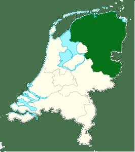 kaart-van-NL-met-een-derde-bos