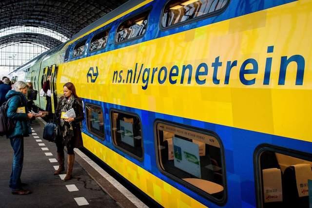 ns_groene_trein-nrc