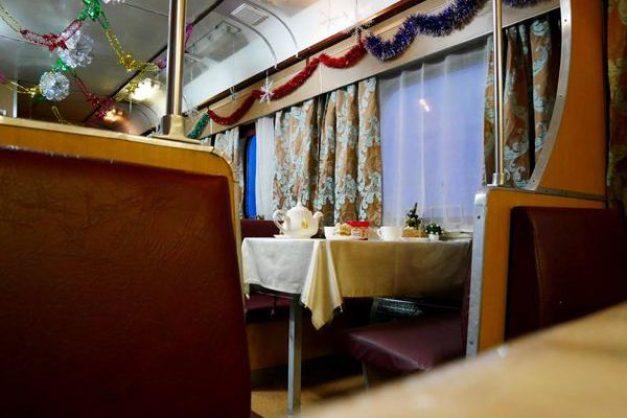 treinrestaurant_in_kazachstani_stijl