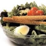 saladbowl-small