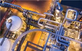Eco2Tech Industrial