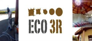 slider eco3r