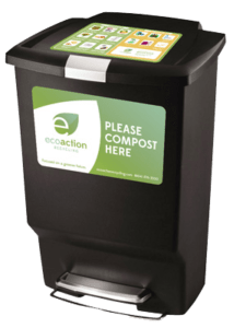 Organic Recycling Compost Recycling Pickup Services For Office