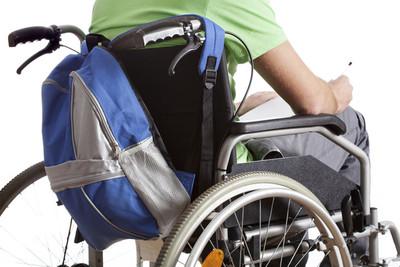 handicap handicapes