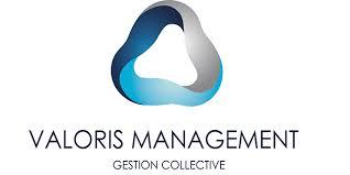 valoris management ammc
