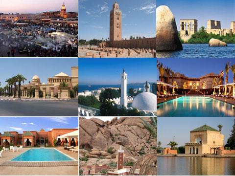 tourisme interne onmt réouverture des frontières
