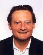 Pierre Berthaud crise