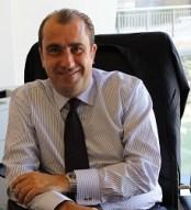 Pascal Leprou