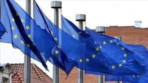 UE zone euro