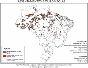 mapa_assent_quilombola_3