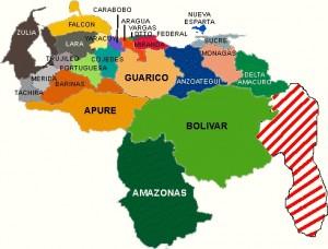 imagenes del mapa de venezuela (1)
