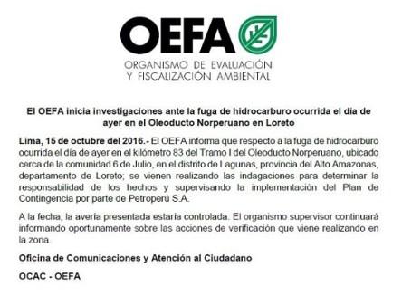 oefa001
