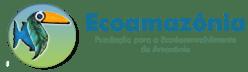 Ecoamazônia