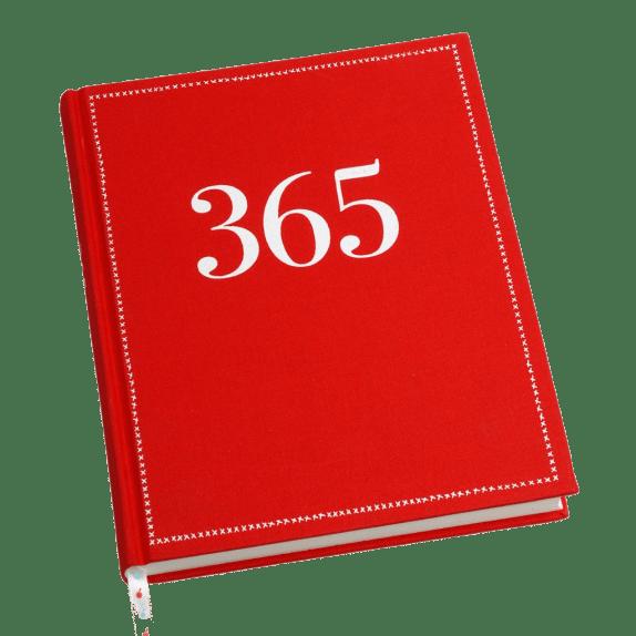 365_kikki_k
