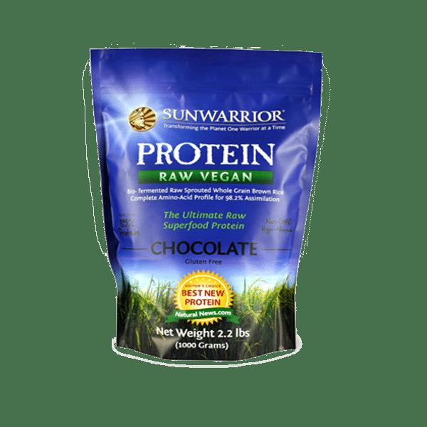 sun_warrior_protein