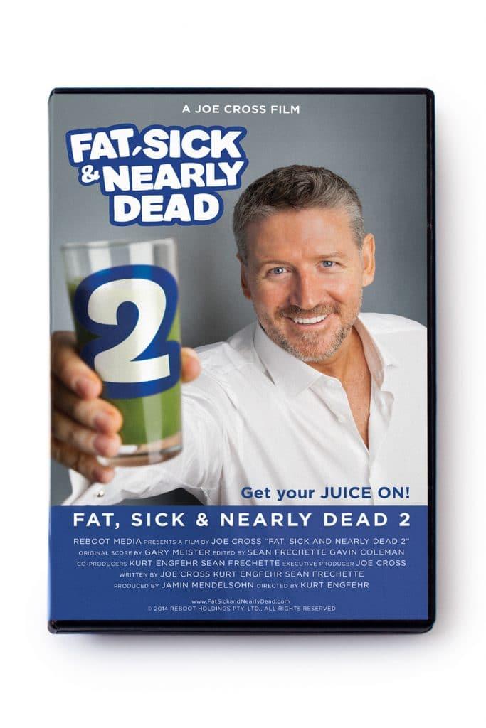 fat_sick_nearly_dead_2