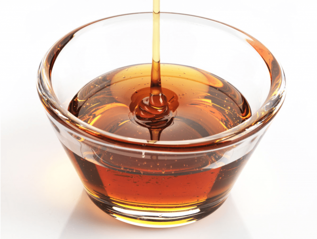 maple_syrup_natural_sweetener