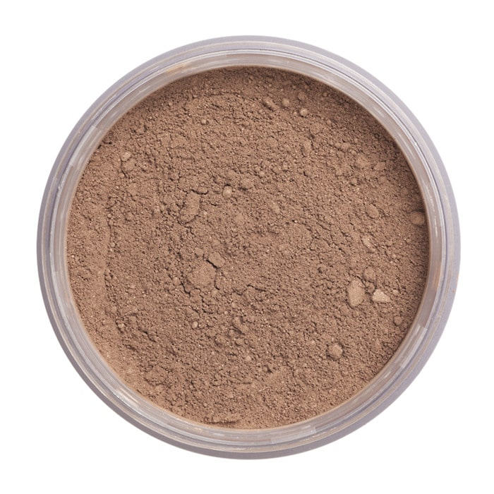 W3LL People Hedonist Mineral Bronzer