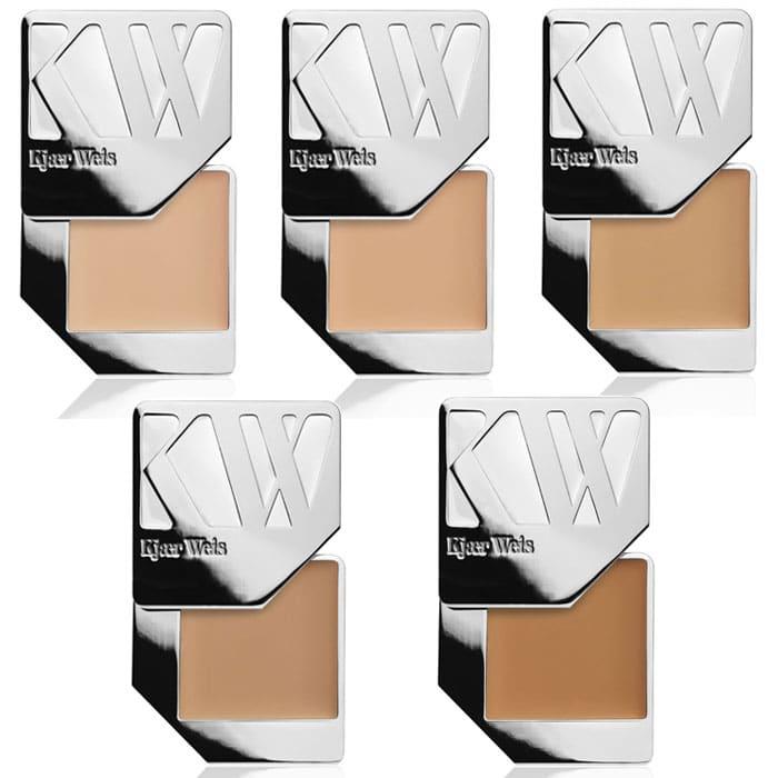 kjaer-weise-cream-foundation-colors