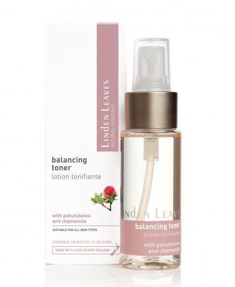 skincare-balancing-toner-with-pohutukawa-and-chamomile