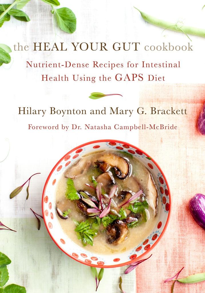 heal_your_gut_cookbook