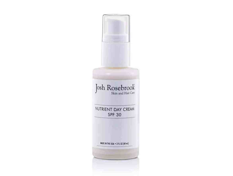 josh-rosebrook-day-cream-004