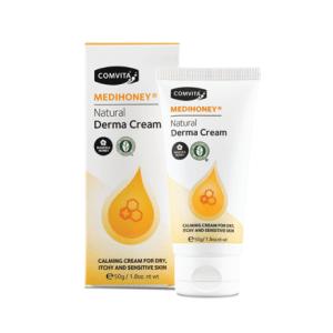 60102-MH-Derma-Cream-50g-large