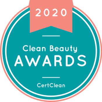 clean beauty awards