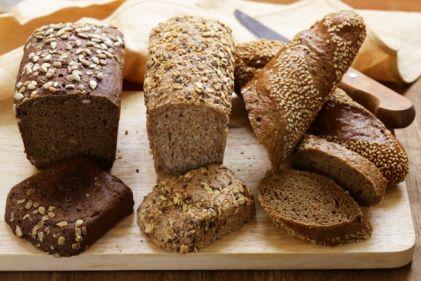 pane integrale - FARINA 00: il più grande veleno della storia