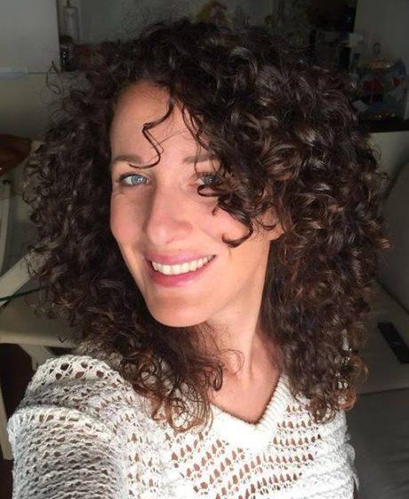 robbia 3 e1546262968348 - MISCELA ROBBIA PHITOFILOS: colorazione naturale dei capelli