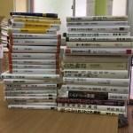 白川文字学文庫・史学関係書など47冊を買取。